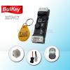 контролер за електронни брави Булкей Bulkey