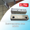 Електромагнитна брава тип Болт Fail Safe за стъклени врати