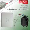 Аварино захранване за GSM комуникатор