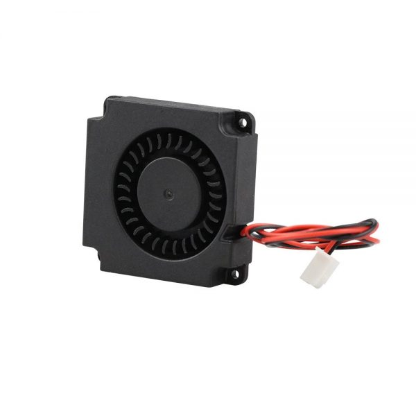 Безчетков Издухващ Вентилатор 5V 4010 – 5000 об/м.