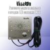 Разговорен модул за асансзорни кабини LVG2